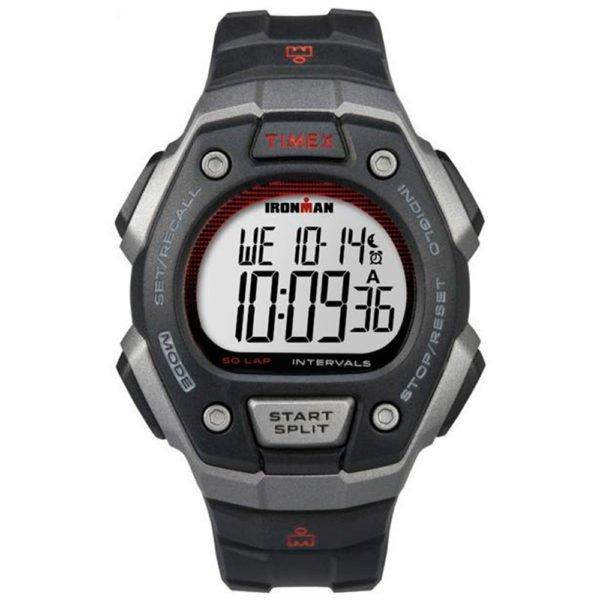 Мужские наручные часы Timex IRONMAN Tx5k85900