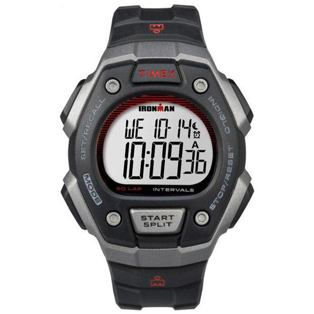 Часы Timex tx5k85900