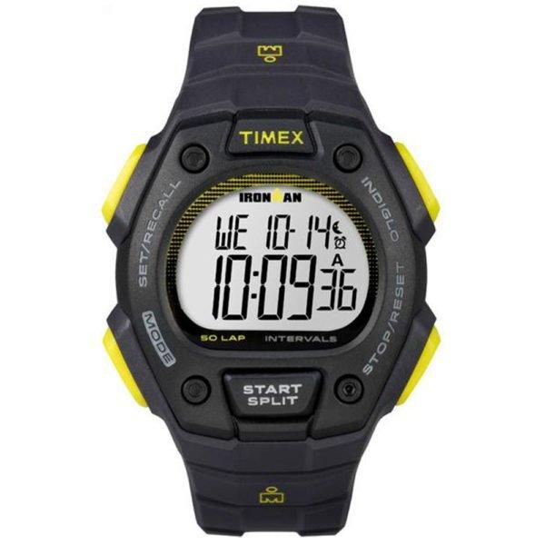 Мужские наручные часы Timex IRONMAN Tx5k86100