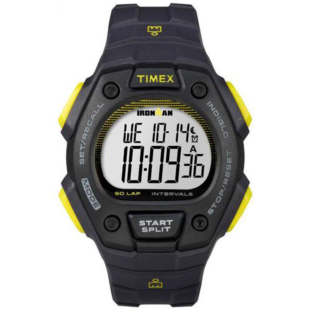 Часы Timex tx5k86100