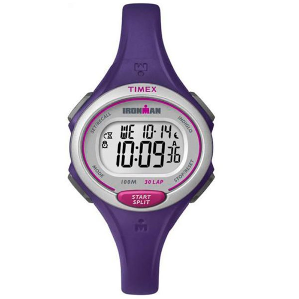 Женские наручные часы Timex IRONMAN Tx5k90100
