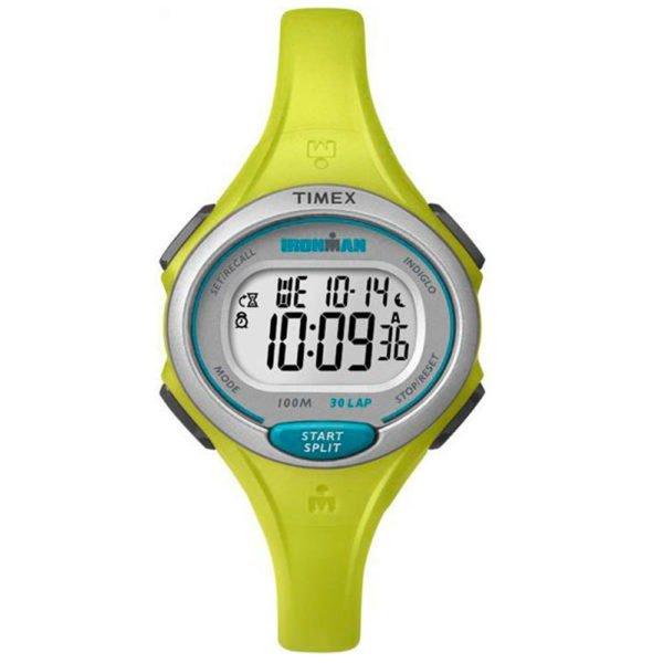 Женские наручные часы Timex IRONMAN Tx5k90200