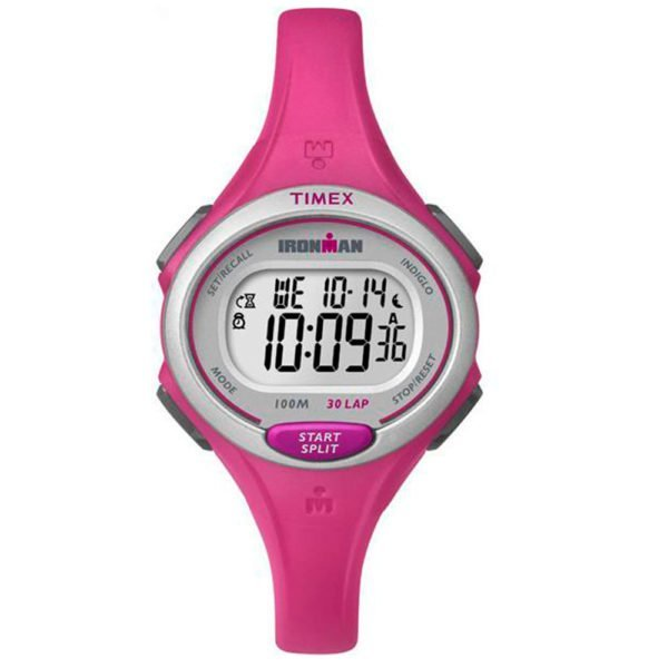 Женские наручные часы Timex IRONMAN Tx5k90300