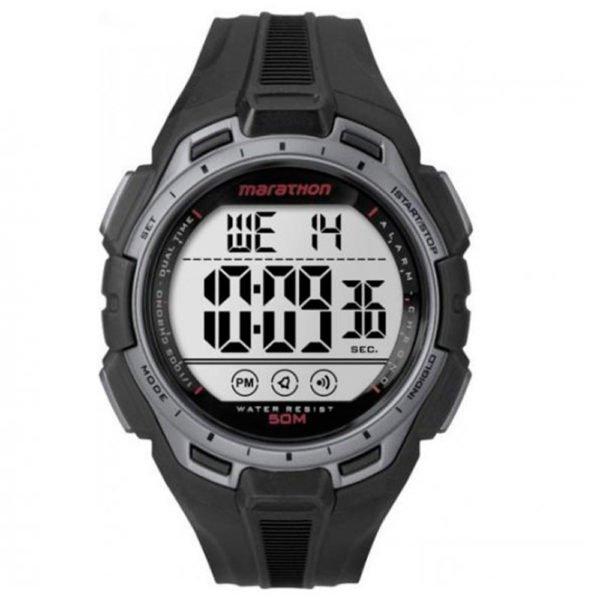 Мужские наручные часы Timex MARATHON Tx5k94600