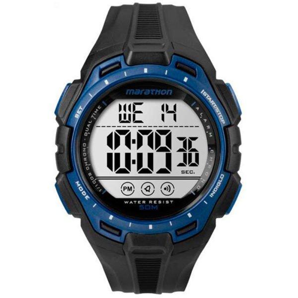Мужские наручные часы Timex MARATHON Tx5k94700