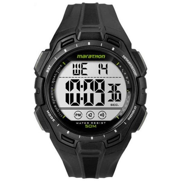 Мужские наручные часы Timex MARATHON Tx5k94800