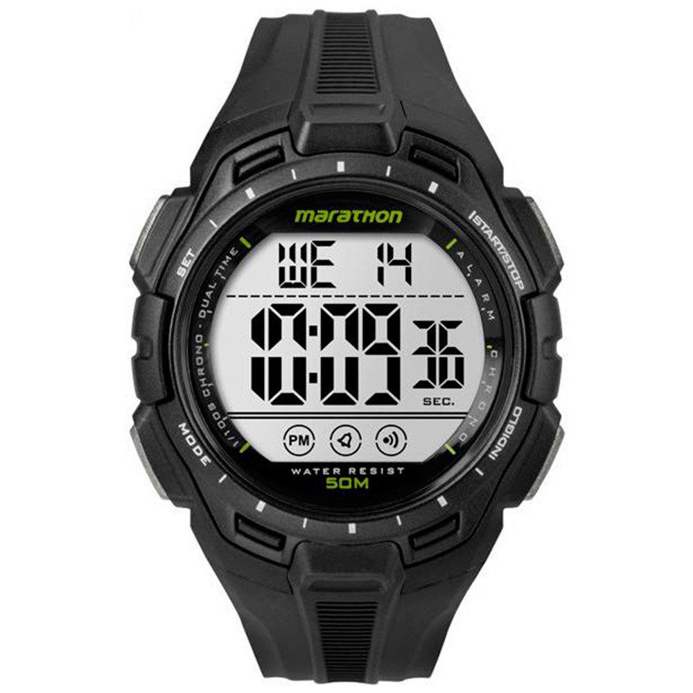 Часы Timex tx5k94800