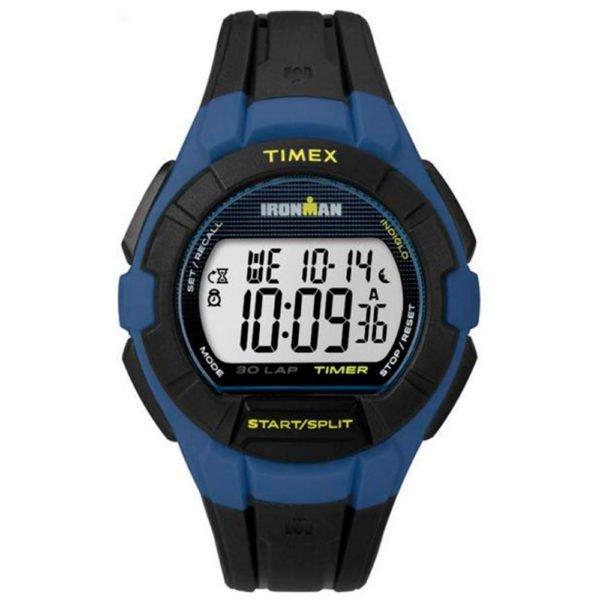 Мужские наручные часы Timex IRONMAN Tx5k95700
