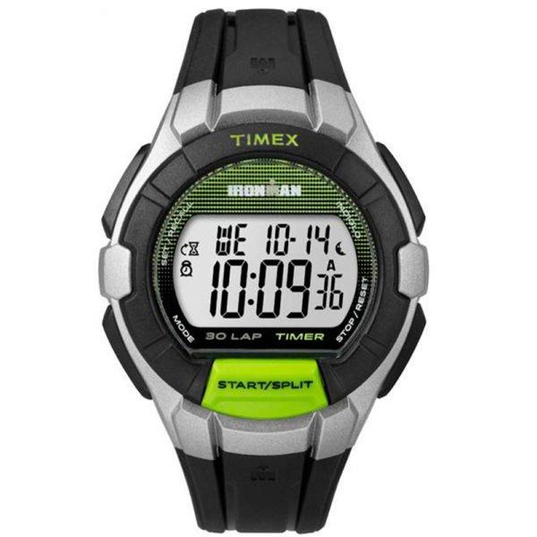 Мужские наручные часы Timex IRONMAN Tx5k95800