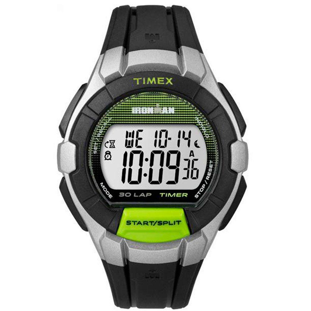 Часы Timex tx5k95800
