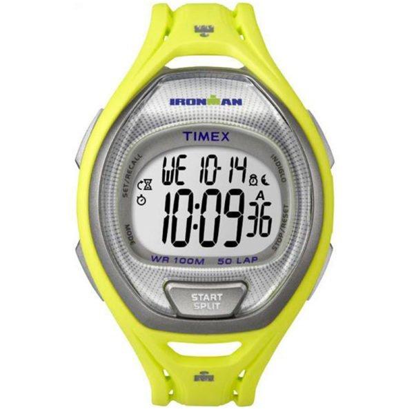Мужские наручные часы Timex IRONMAN Tx5k96100