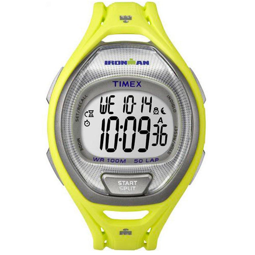 Часы Timex tx5k96100