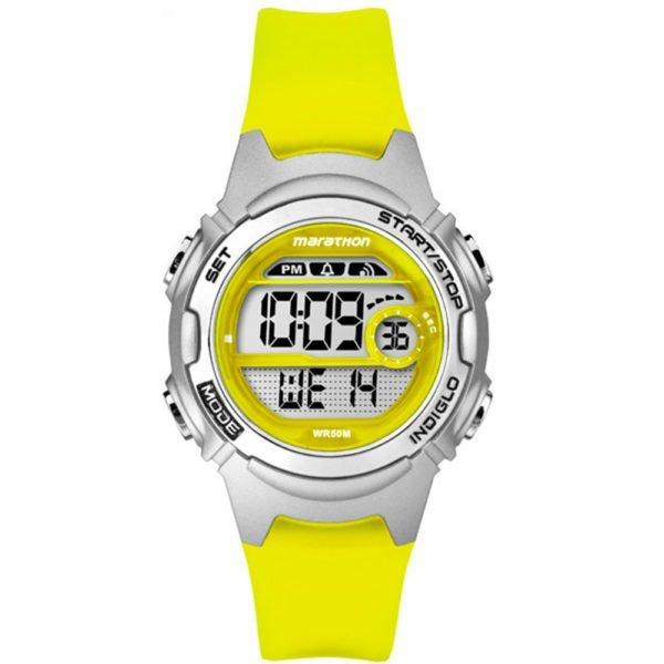 Женские наручные часы Timex MARATHON Tx5k96700