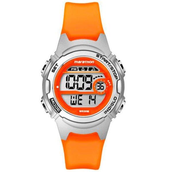 Женские наручные часы Timex MARATHON Tx5k96800