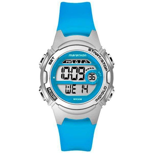 Женские наручные часы Timex MARATHON Tx5k96900