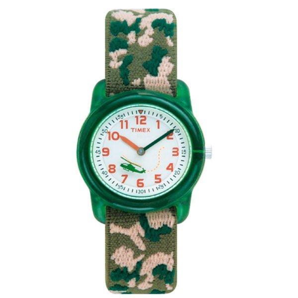 Мужские наручные часы Timex YOUTH Tx78141