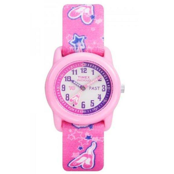 Женские наручные часы Timex YOUTH Tx7b151