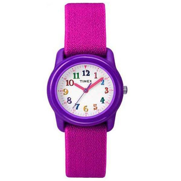 Мужские наручные часы Timex YOUTH Tx7b99400