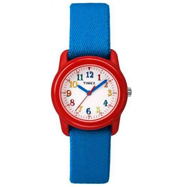 Женские наручные часы Timex YOUTH Tx7b99500