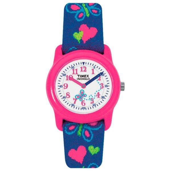 Женские наручные часы Timex YOUTH Tx89001