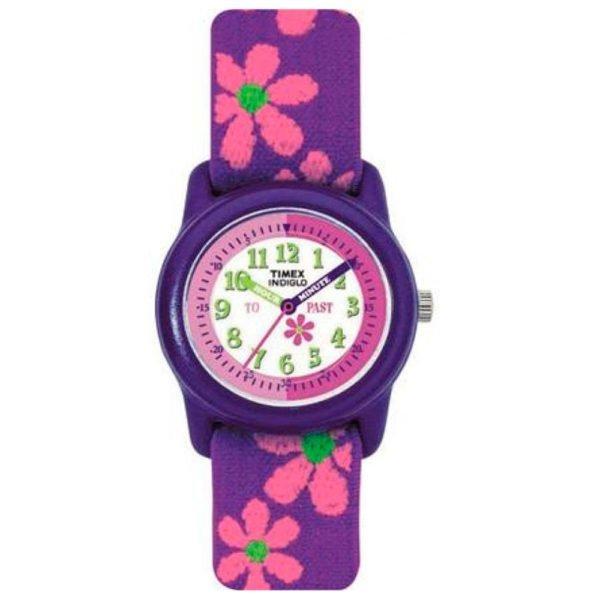 Женские наручные часы Timex YOUTH Tx89022