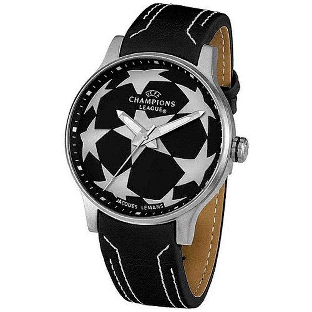 Часы Jasques Lemans u-38a
