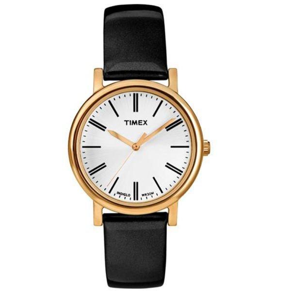 Женские наручные часы Timex EASY READER Tx2p371