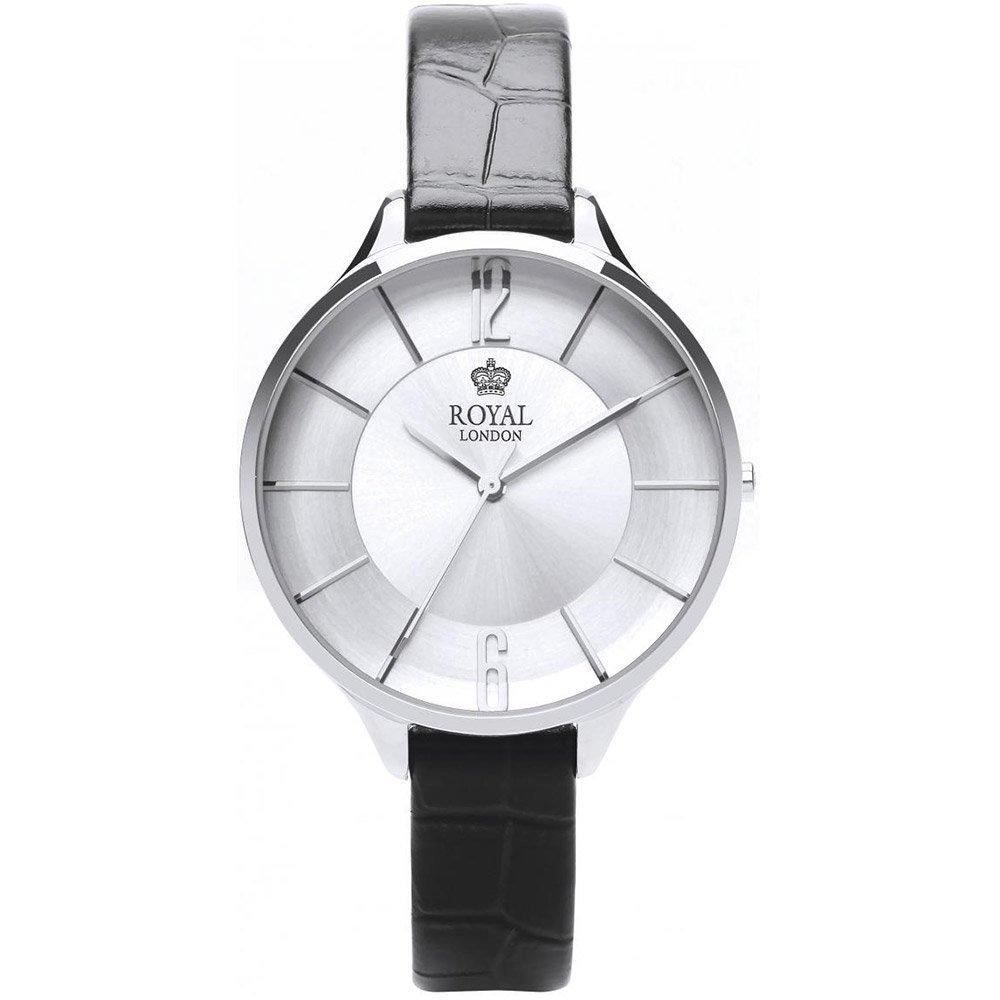 Часы Royal London 21296-03