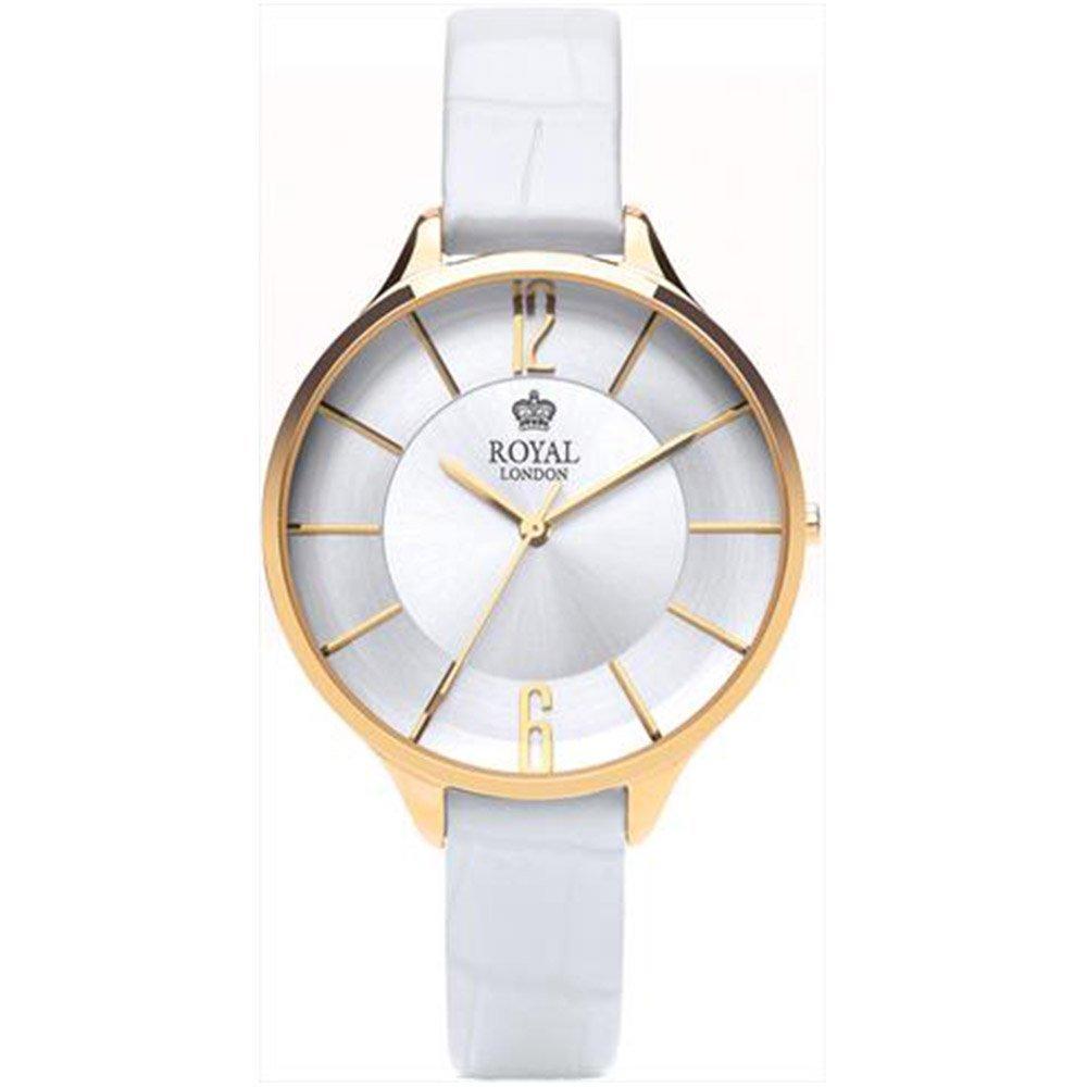 Часы Royal London 21296-04