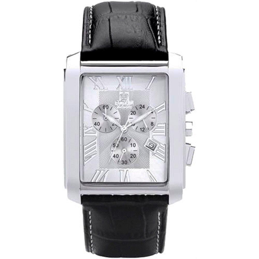 Часы Royal London 40027-01