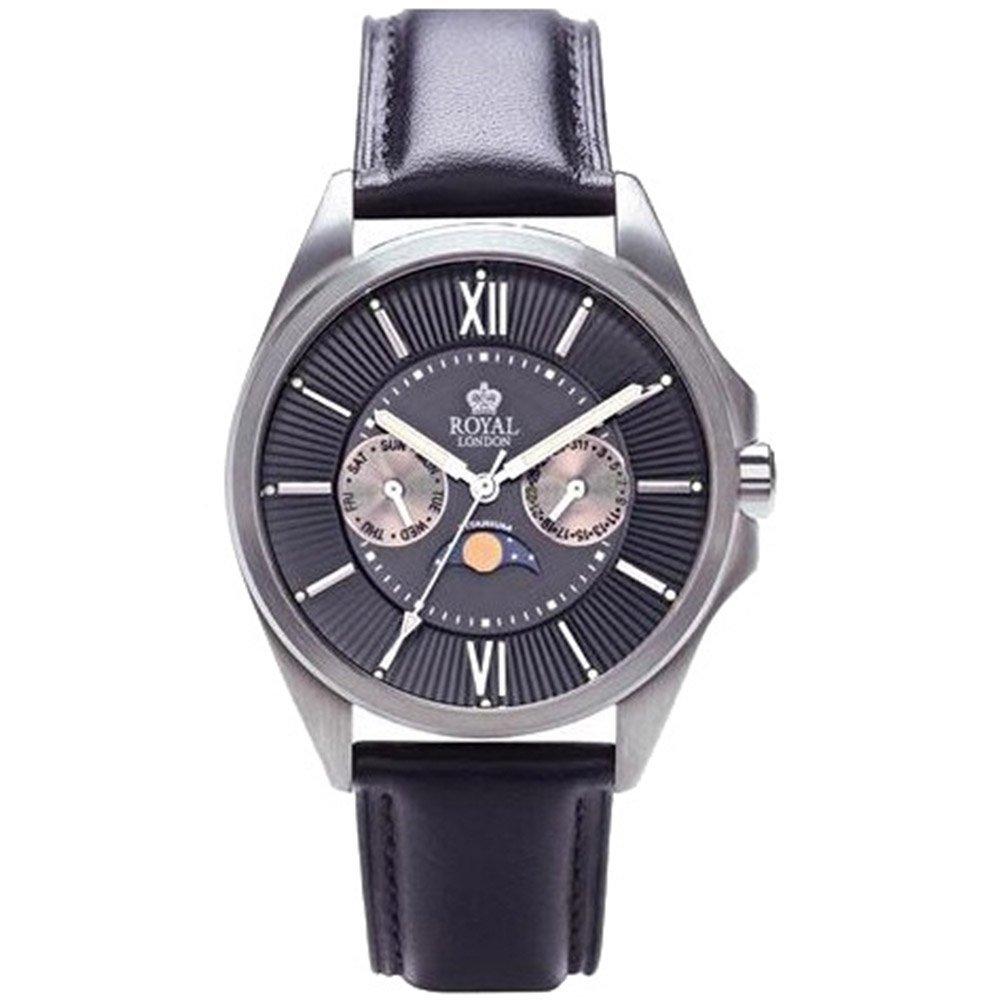 Часы Royal London 40144-02