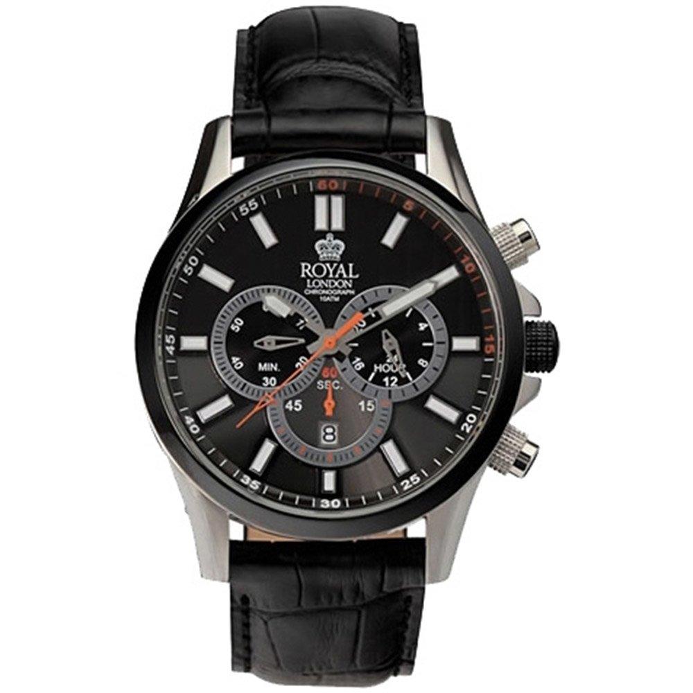 Часы Royal London 41003-01