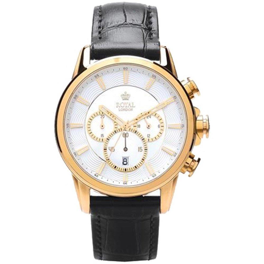 Часы Royal London 41197-03
