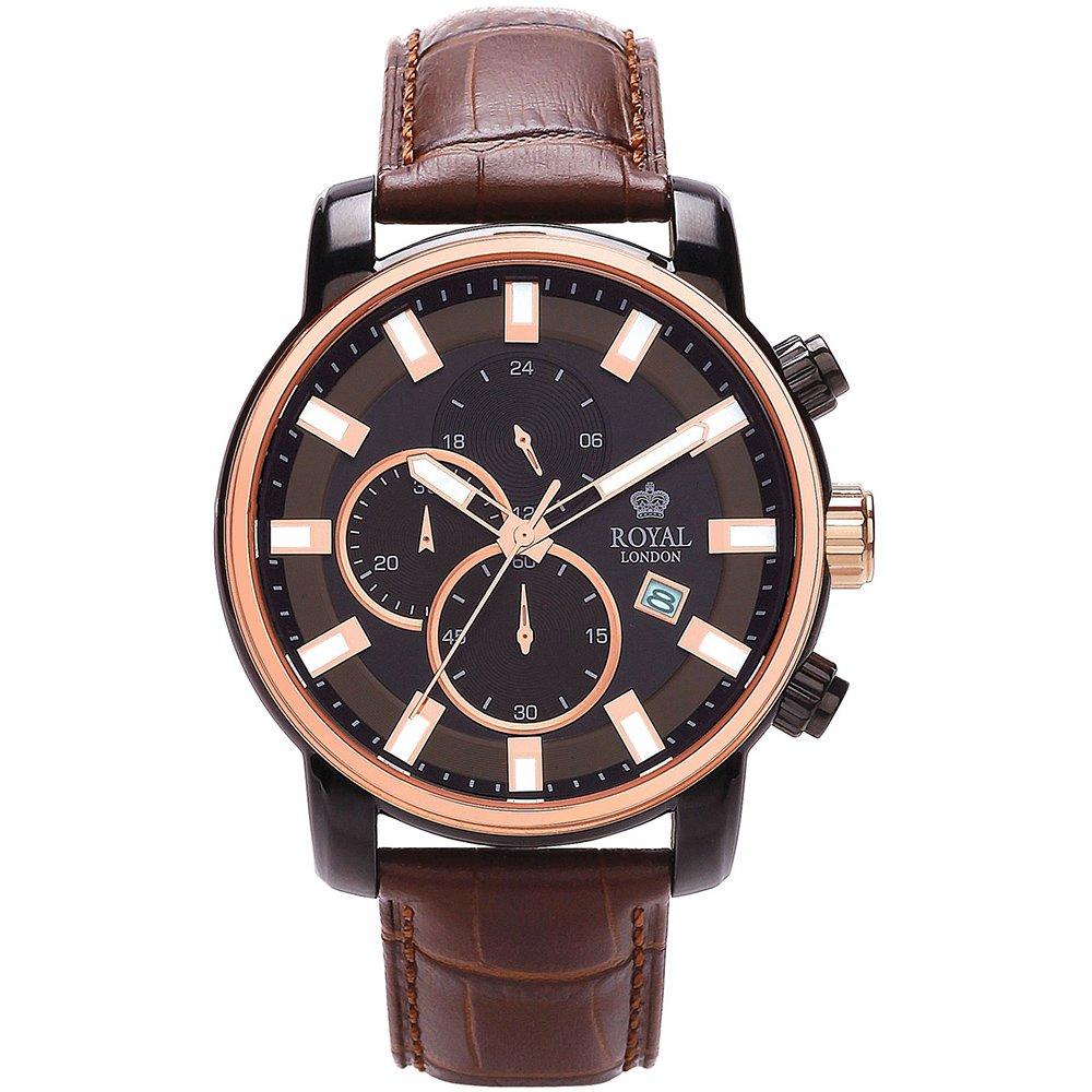 Часы Royal London 41235-04
