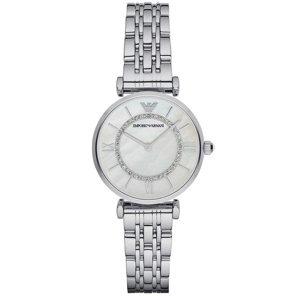 Часы Armani ar1908