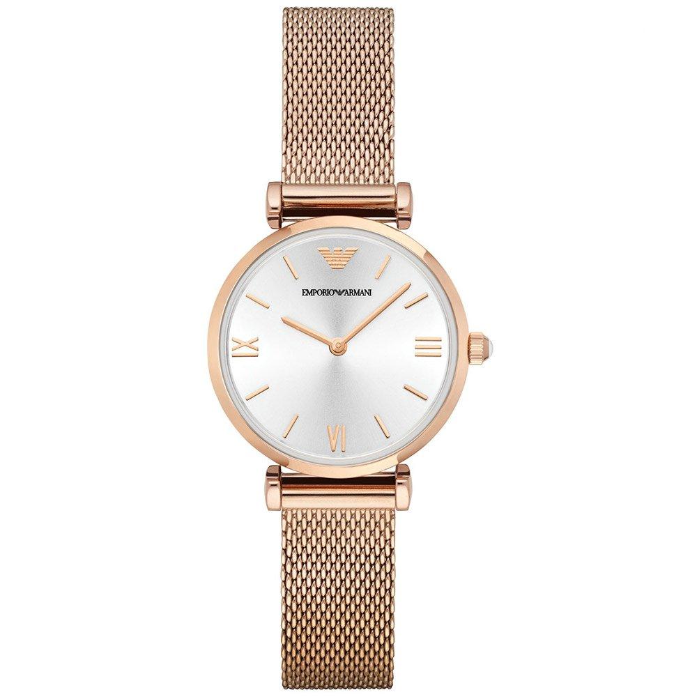 Часы Armani ar1956