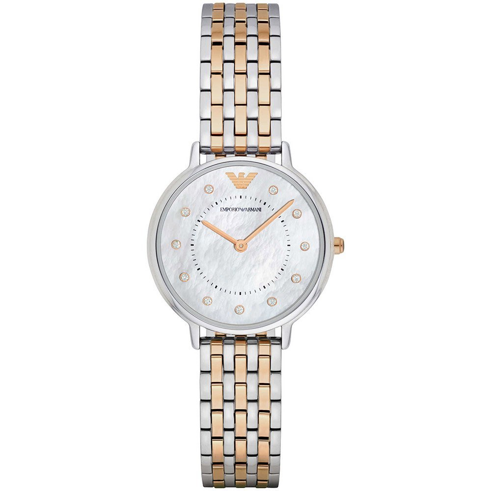 Часы Armani ar2508