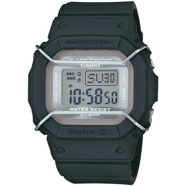 Женские наручные часы CASIO Baby-G BGD-501UM-3ER