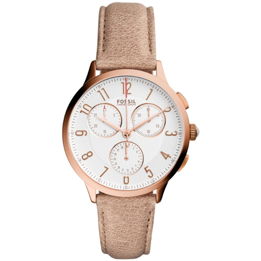 Часы Fossil ch3016