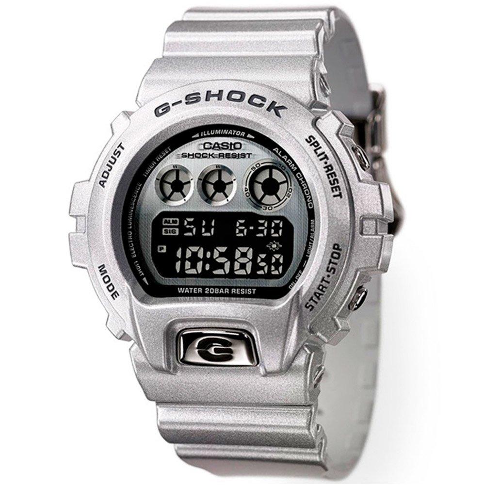 Часы Casio dw-6930bs-8er