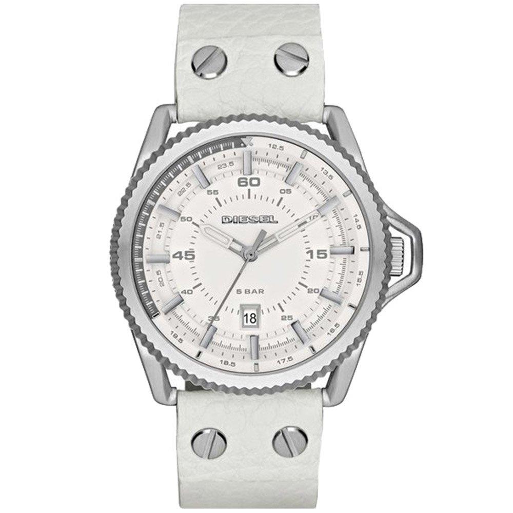 Часы Diesel dz1755