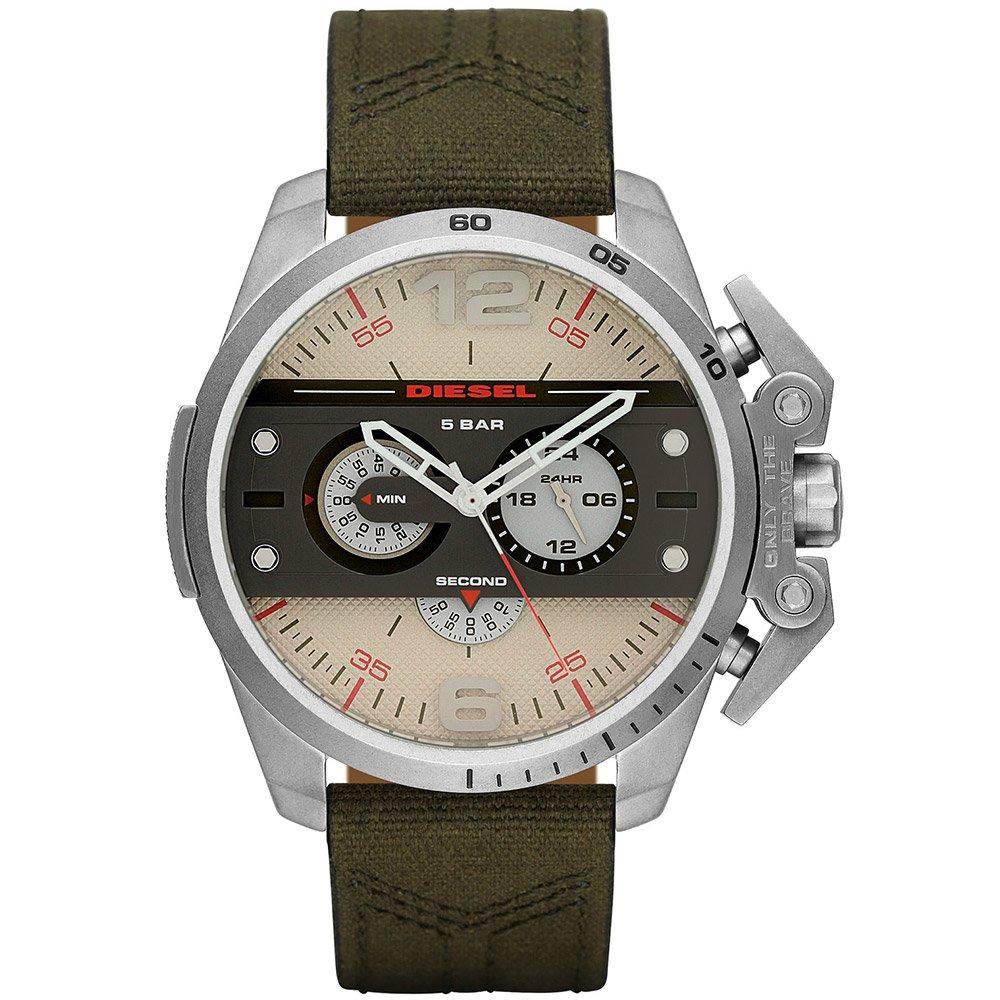 Часы Diesel dz4389