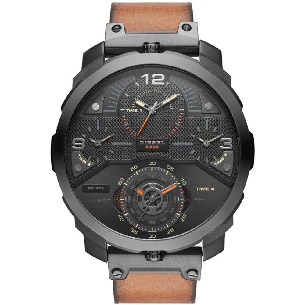 Часы Diesel dz7359