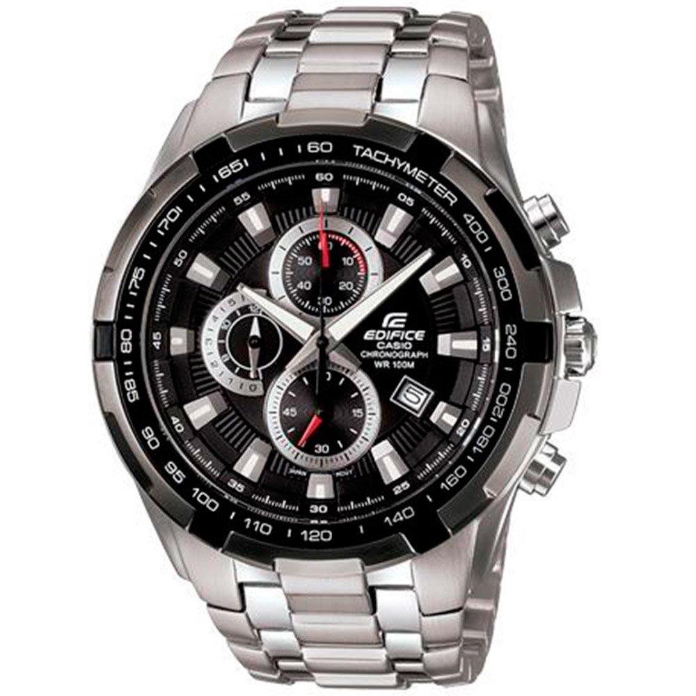 Часы Casio ef-539d-1avef