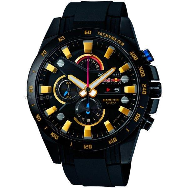 Мужские наручные часы CASIO Edifice EFR-540RBP-1AER