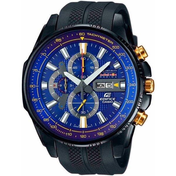 Мужские наручные часы CASIO Edifice EFR-549RBP-2AER
