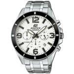 Мужские наручные часы CASIO Edifice EFR-553D-7BVUEF