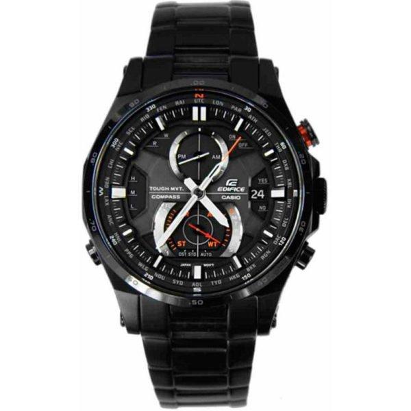 Мужские наручные часы CASIO Edifice EQW-A1200DC-1AER