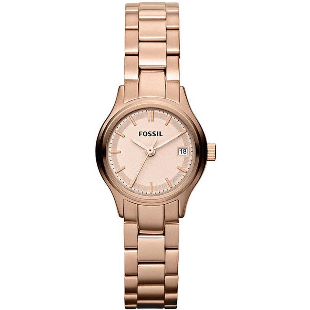 Часы Fossil es3167