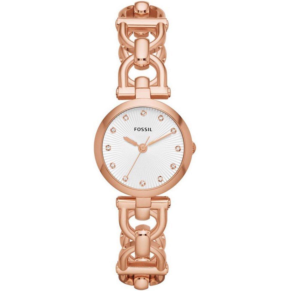 Часы Fossil es3350